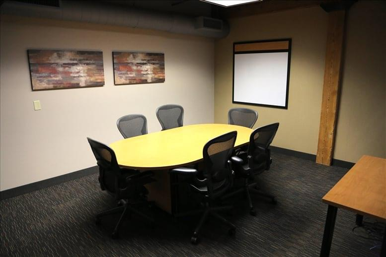 Union Plaza, 333 N Washington Ave, North Loop Office for Rent in Minneapolis