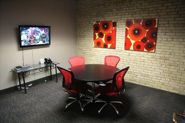 Picture of Union Plaza, 333 N Washington Ave, North Loop Office Space available in Minneapolis