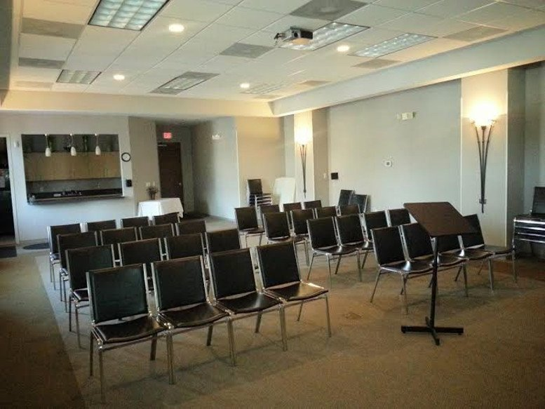 Office for Rent on 3632 Land O Lakes Blvd Land O Lakes