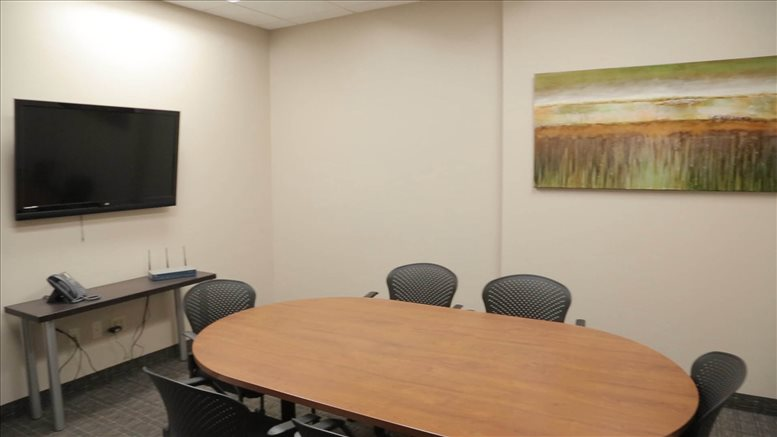 Photo of Office Space on Park Place East, 5775 Wayzata Blvd St Louis Park