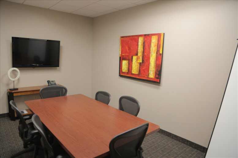 Office for Rent on 5775 Wayzata Blvd St Louis Park