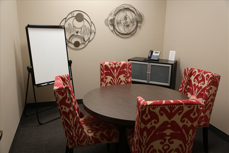 Photo of Office Space available to rent on 5775 Wayzata Blvd, St Louis Park
