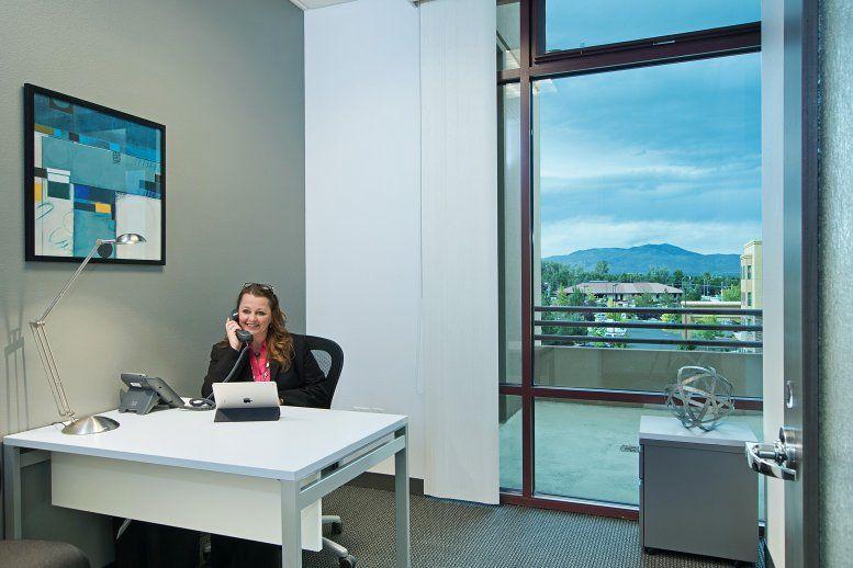 5470 Kietzke Ln Office for Rent in Reno
