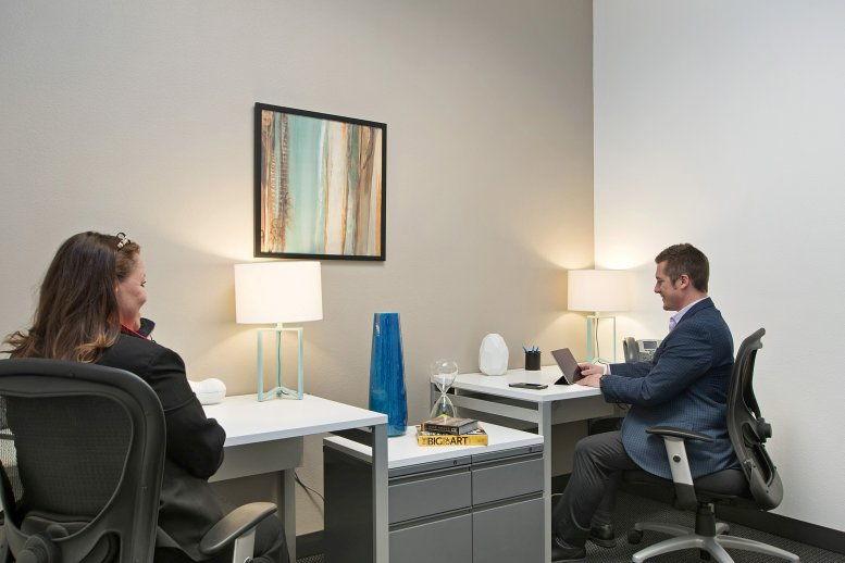 5470 Kietzke Ln Office Space - Reno