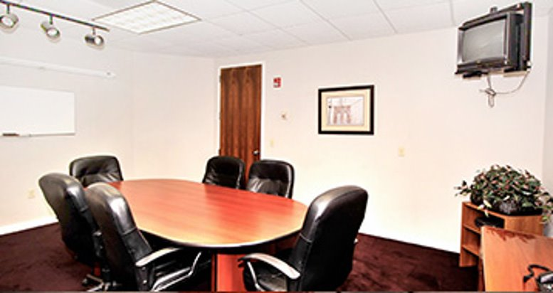 Photo of Office Space on 621 NW 53rd St Boca Raton