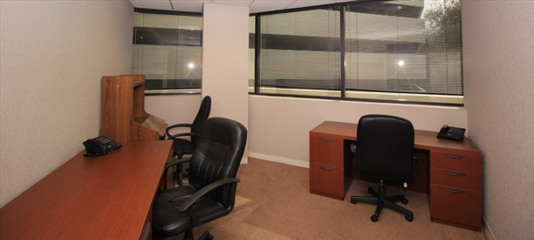 621 NW 53rd St Office for Rent in Boca Raton