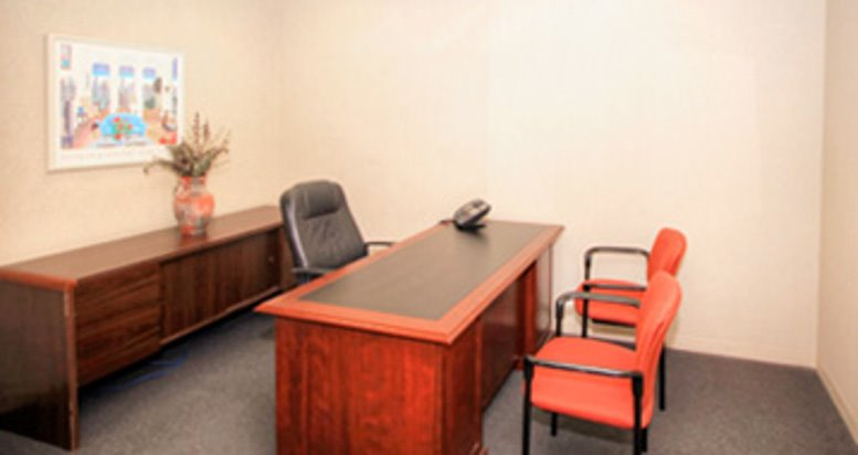 Picture of 621 NW 53rd St Office Space available in Boca Raton