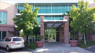 Photo of Office Space on 28212 Kelly Johnson Pkwy, Valencia Santa Clarita