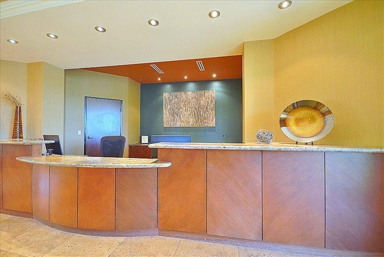 Photo of Office Space on 5940 S Rainbow Blvd Las Vegas