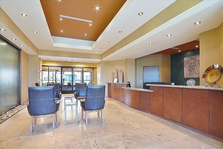 5940 S Rainbow Blvd Office for Rent in Las Vegas