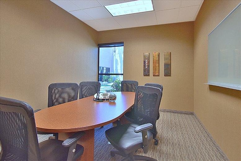 Photo of Office Space available to rent on 5940 S Rainbow Blvd, Las Vegas