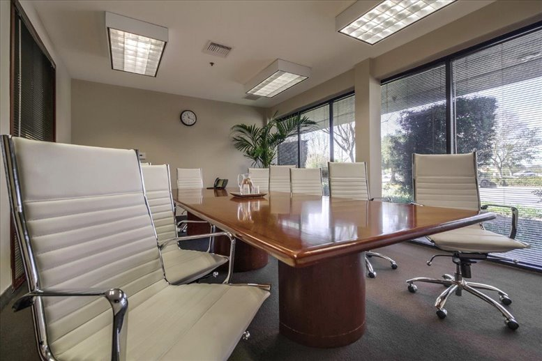 199 West Hillcrest Drive Office for Rent in Thousand Oaks