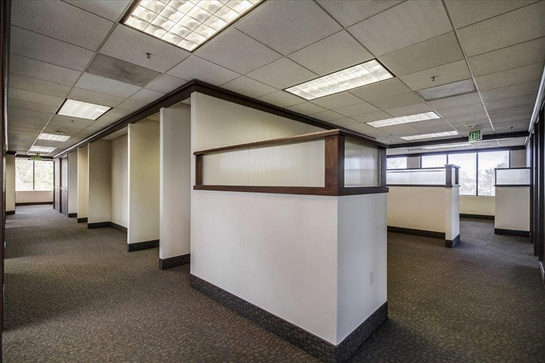 Office for Rent on 199 West Hillcrest Drive Thousand Oaks