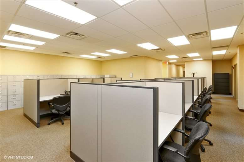 Picture of 11401 Ash St, Leawood Commons Office Space available in Leawood