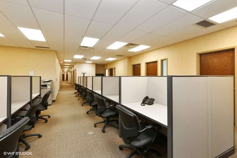 Office for Rent on 11401 Ash St, Leawood Commons Leawood