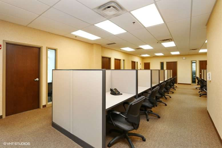Photo of Office Space available to rent on 11401 Ash St, Leawood Commons, Leawood