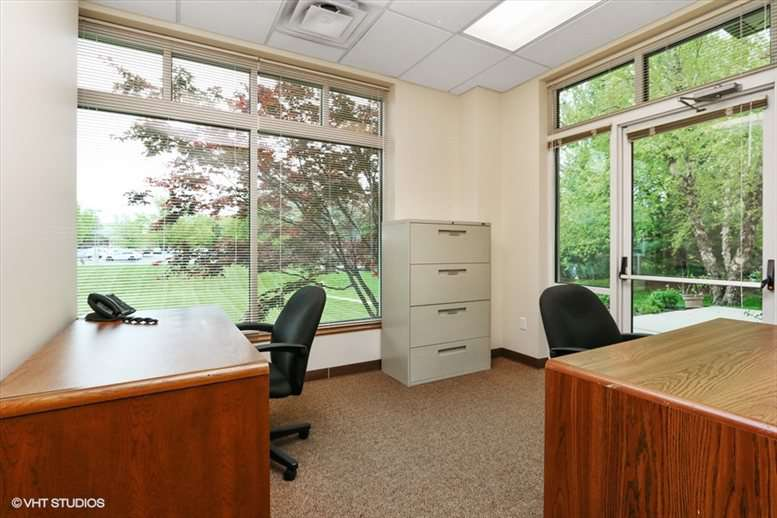 11401 Ash St, Leawood Commons Office for Rent in Leawood