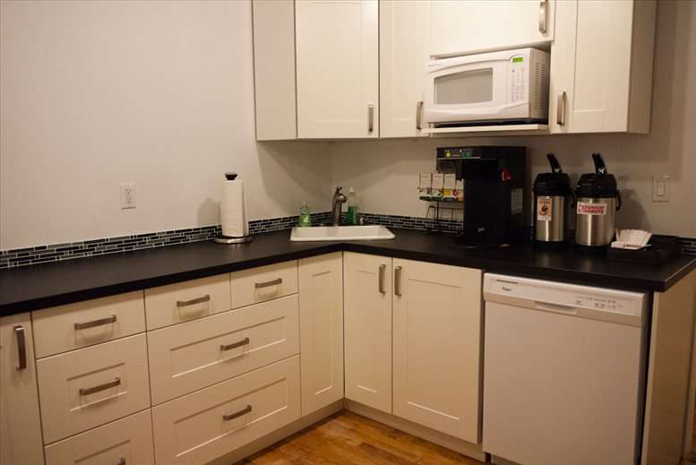 Photo of Office Space available to rent on 143 W 29th St, Chelsea, Midtown, Manhattan, NYC