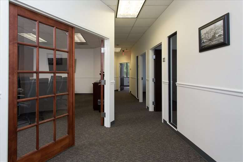 9800 4th St N Office for Rent in St Petersburg