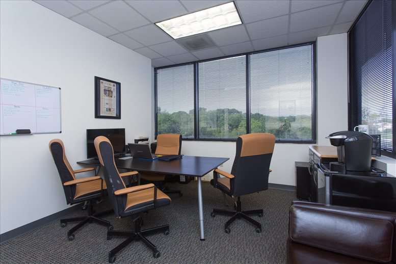 Picture of 9800 4th Street N, Suite 200 Office Space available in St Petersburg