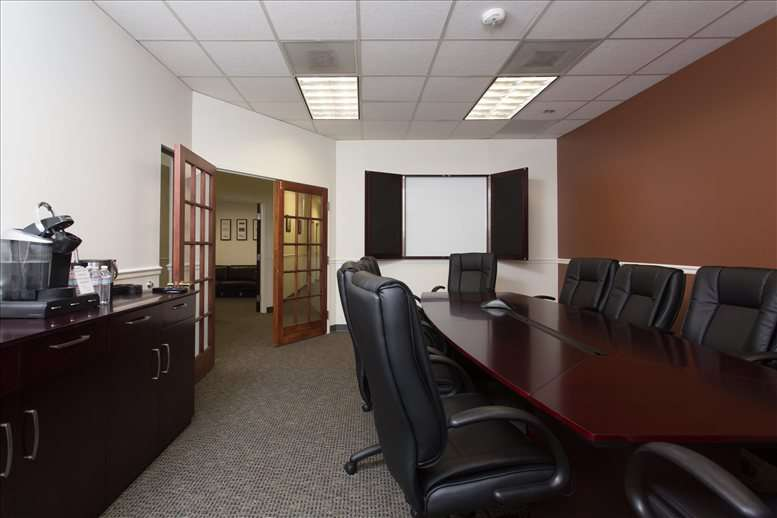 Photo of Office Space available to rent on 9800 4th St N, St Petersburg