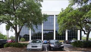 Photo of Office Space on 9800 4th Street N,Suite 200 St Petersburg