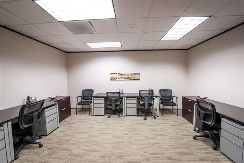 Photo of Office Space available to rent on 5850 San Felipe St, Uptown, Houston
