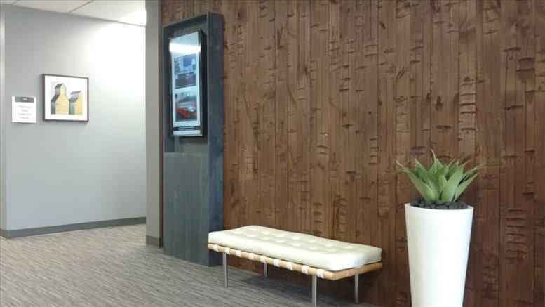 Photo of Office Space available to rent on 301 S Perimeter Park Dr, Nashville