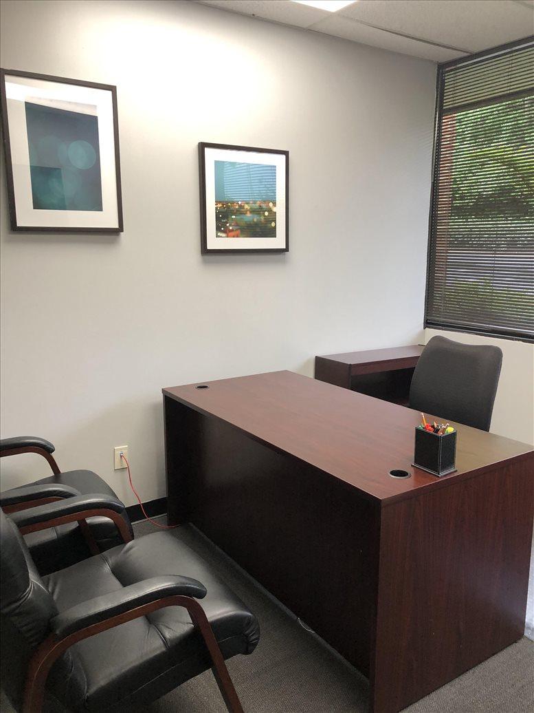301 S Perimeter Park Dr Office for Rent in Nashville