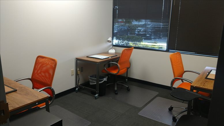 Picture of 301 S Perimeter Park Dr Office Space available in Nashville