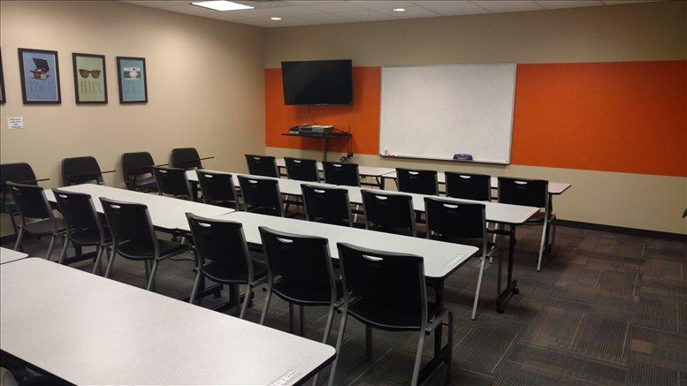 301 S Perimeter Park Dr Office Space - Nashville