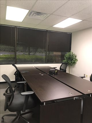 Photo of Office Space on 301 S Perimeter Park Dr Nashville