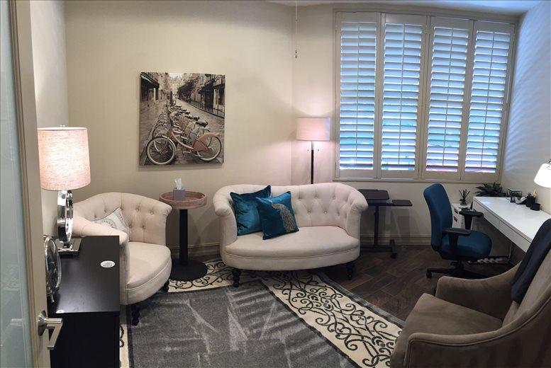 Office for Rent on 5660 Strand Court, Naples, FL Naples
