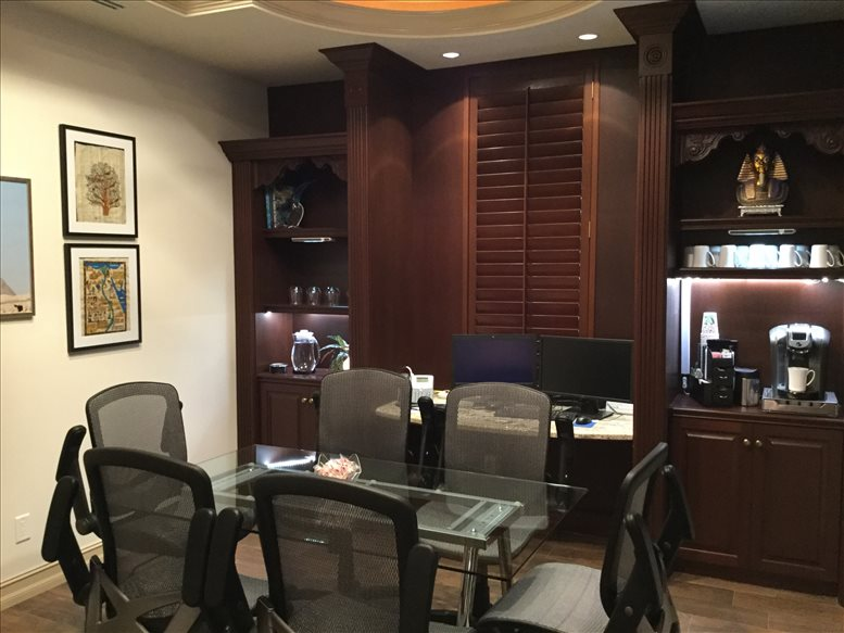 Photo of Office Space available to rent on 5660 Strand Court, Naples, FL, Naples