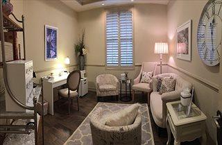 5660 Strand Court, Naples, FL Office Space - Naples