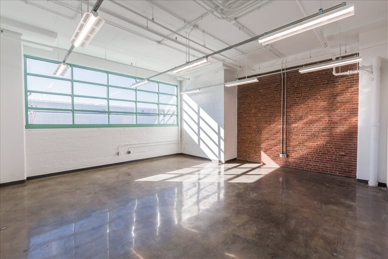 Picture of 78 John Miller Way Office Space available in Kearny