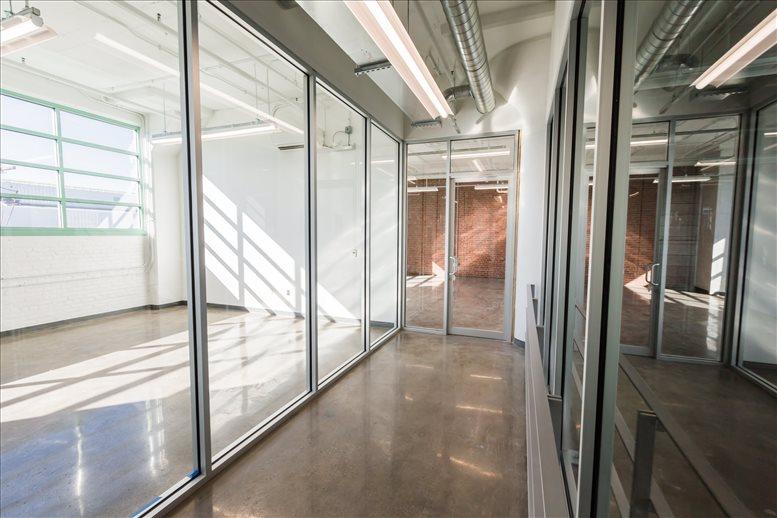 Office for Rent on 78 John Miller Way Kearny