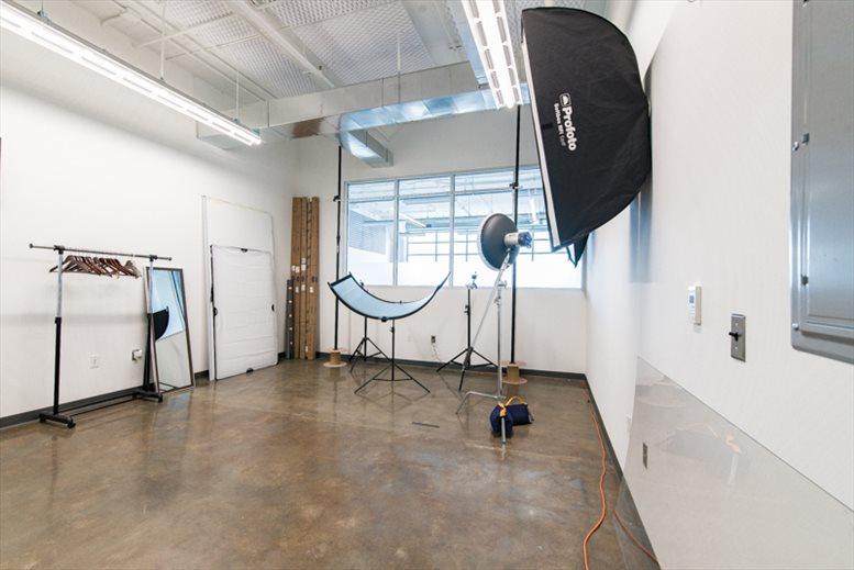 Photo of Office Space on 78 John Miller Way Kearny