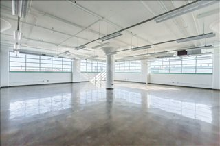 Photo of Office Space on 78 John Miller Way Kearny