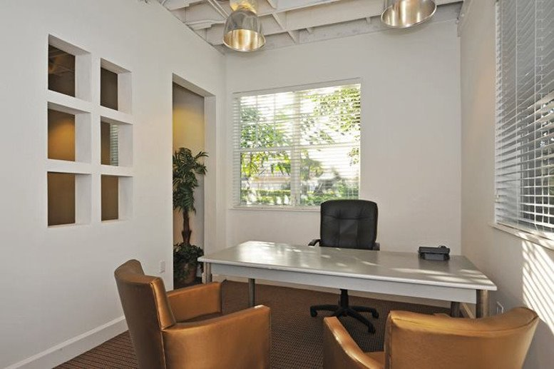 550 11th St, South Beach, Miami Beach Office for Rent in Miami