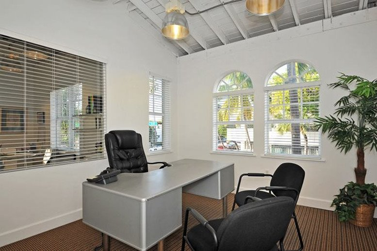 Photo of Office Space on 550 11th St, South Beach, Miami Beach Miami