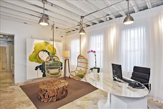 Photo of Office Space on 550 11th St, South Beach, Miami Beach Miami Beach