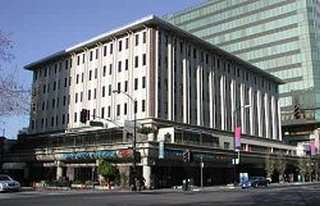 95 S Market St, Suite 300 Office Space - San Jose