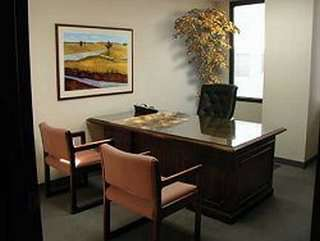 Photo of Office Space on 95 S Market St, Suite 300 San Jose
