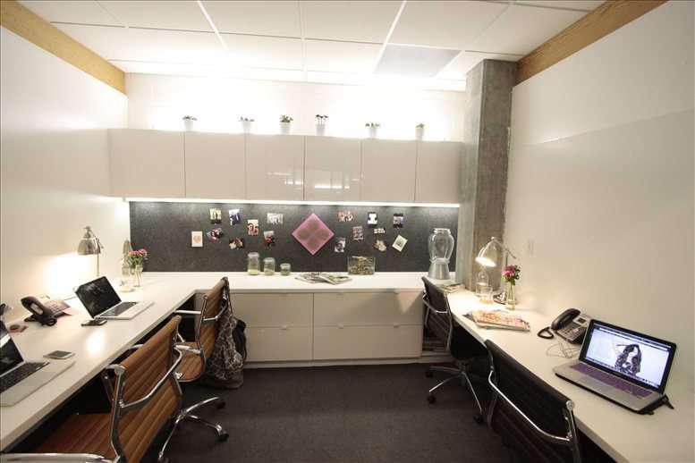 Photo of Office Space on 212 Marine St Santa Monica