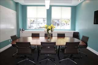 Photo of Office Space on 212 Marine St Santa Monica