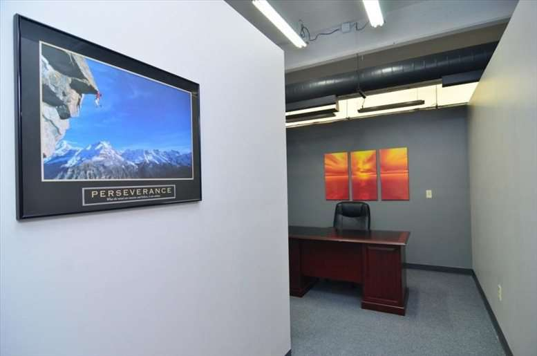 Photo of Office Space on 1123 N Water St Milwaukee
