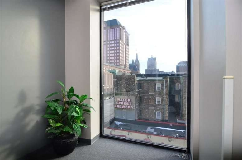 1123 N Water St Office for Rent in Milwaukee