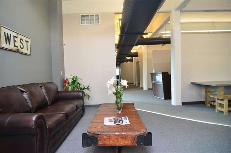 Picture of 1123 N Water St Office Space available in Milwaukee