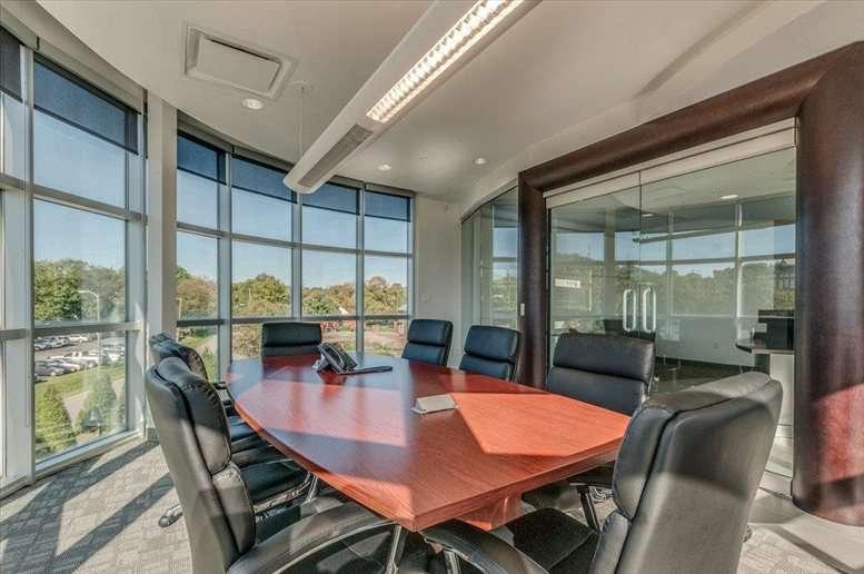 4235 Hillsboro Pike, Green Hills Office for Rent in Nashville